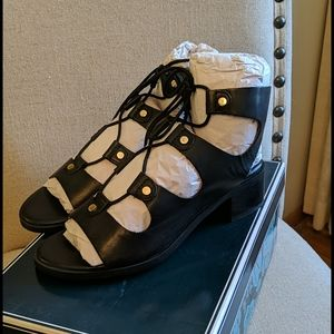 Seychelles Women's Love Affair Dress Sandals